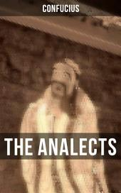 THE ANALECTS: The Revised James Legge Translation