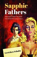 Sapphic Fathers PDF