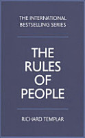 The Rules of People PDF