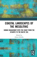 Coastal Landscapes of the Mesolithic PDF