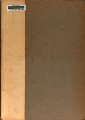 American Artisan: Residential Air Conditioning, Warm Air Heating, Sheet Metal Contracting, Volume 75, Part 2