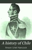 A History of Chile PDF