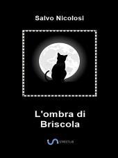L'ombra di Briscola