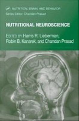 Nutritional Neuroscience