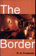 The Border PDF