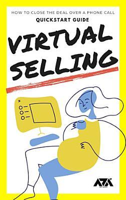 Virtual Selling QuickStart Guide