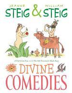Divine Comedies