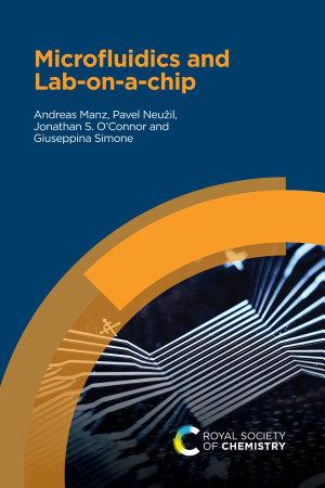 Microfluidics and Lab on a Chip PDF