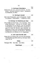 J. J. Breitinger und Zürich: ein Kulturbild aus der Zeit des dreissigjährigen Krieges