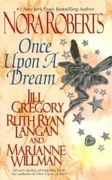 Once upon a Dream