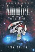 Guardians of the Amulet PDF
