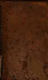Obras espirituales del venerable padre Luis de la Puente, de la Compañia de Jesus ...: Volumen 20