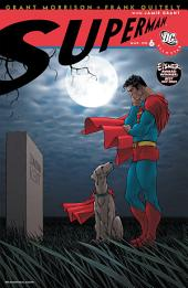 All-Star Superman (2005-) #6