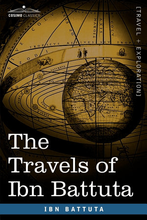 The Travels of Ibn Battuta