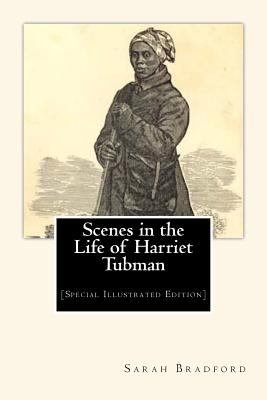 Scenes in the Life of Harriet Tubman PDF
