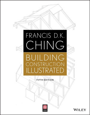 Building Construction Illustrated PDF