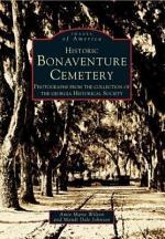 Historic Bonaventure Cemetery
