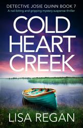 Cold Heart Creek Book PDF