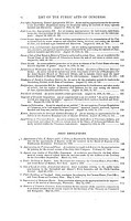 The Statutes at Large and Treaties of the United States of America PDF