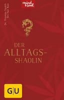 Der Alltags Shaolin PDF