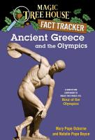 Ancient Greece and the Olympics PDF