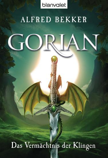 Gorian 1 PDF