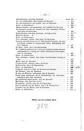 Het taelverbond: letterkundig tydschrift, Volume 3
