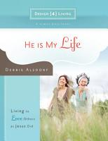 He Is My Life PDF