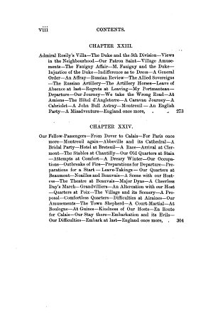 Journal of the Waterloo campaign     1815