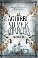 Silver Mirrors PDF