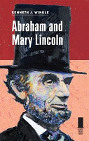 Abraham and Mary Lincoln PDF
