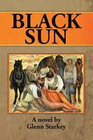 Black Sun PDF