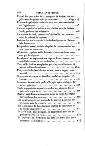 Études sur l'économie politique: Volume1