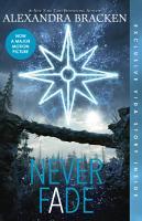 Never Fade  The Darkest Minds  Book 2  PDF