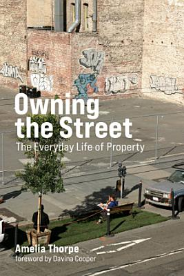 Owning the Street PDF