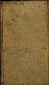 Abrege De L'Histoire Des Plantes Usuelles (etc.)