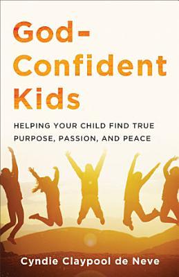 God Confident Kids