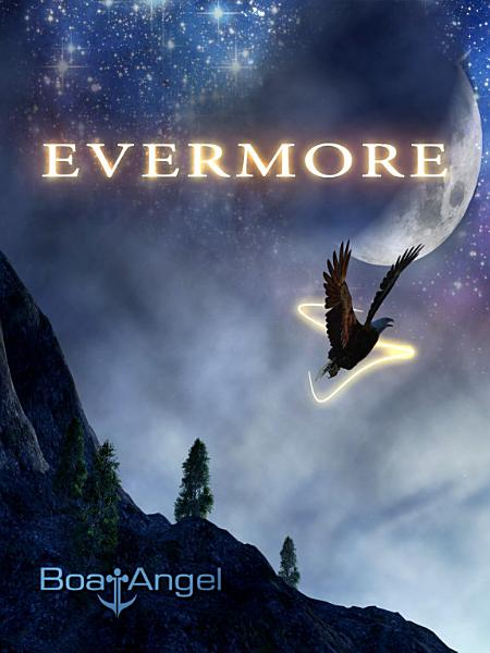 Download Evermore The Lyrics of the Psalms Book