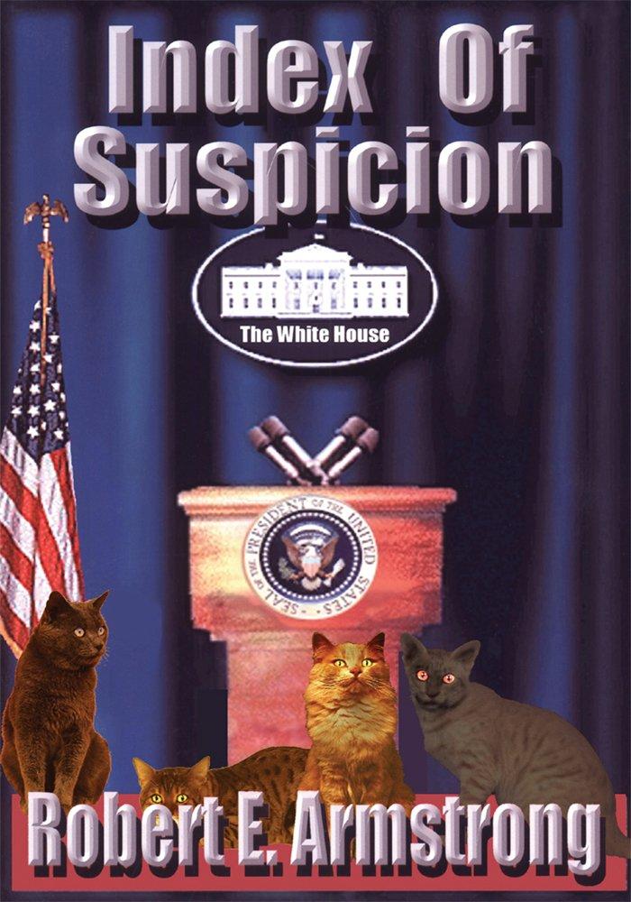 Index of Suspicion