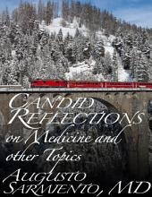 Candid Reflections Ebook