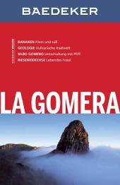 Baedeker Reiseführer Gomera: Ausgabe 7