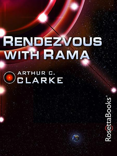 Download Rendezvous with Rama Book