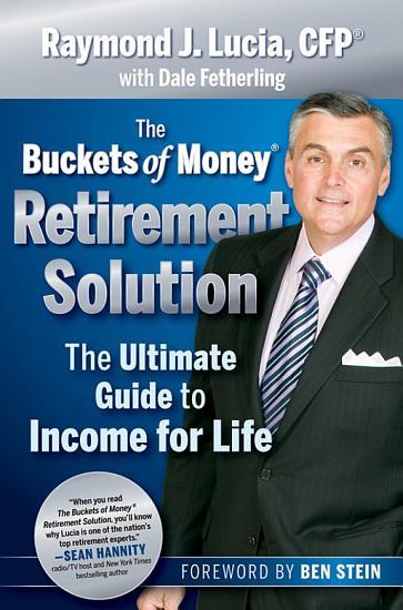 The Buckets of Money Retirement Solution PDF