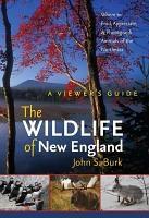 The Wildlife of New England PDF