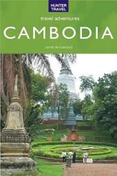 Cambodia Travel Adventures