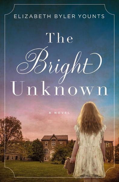 Download The Bright Unknown Book