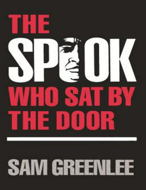 The Spook Who Sat By the Door PDF