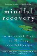 Mindful Recovery PDF