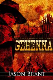 Gehenna (West of Hell #1) (FREE)