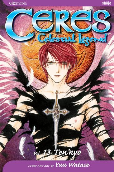 Ceres  Celestial Legend  Vol  13 PDF